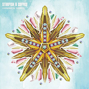 STARFISH & COFFEP